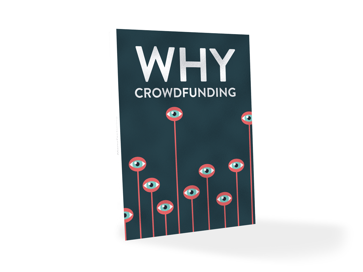 WhyCrowd.png