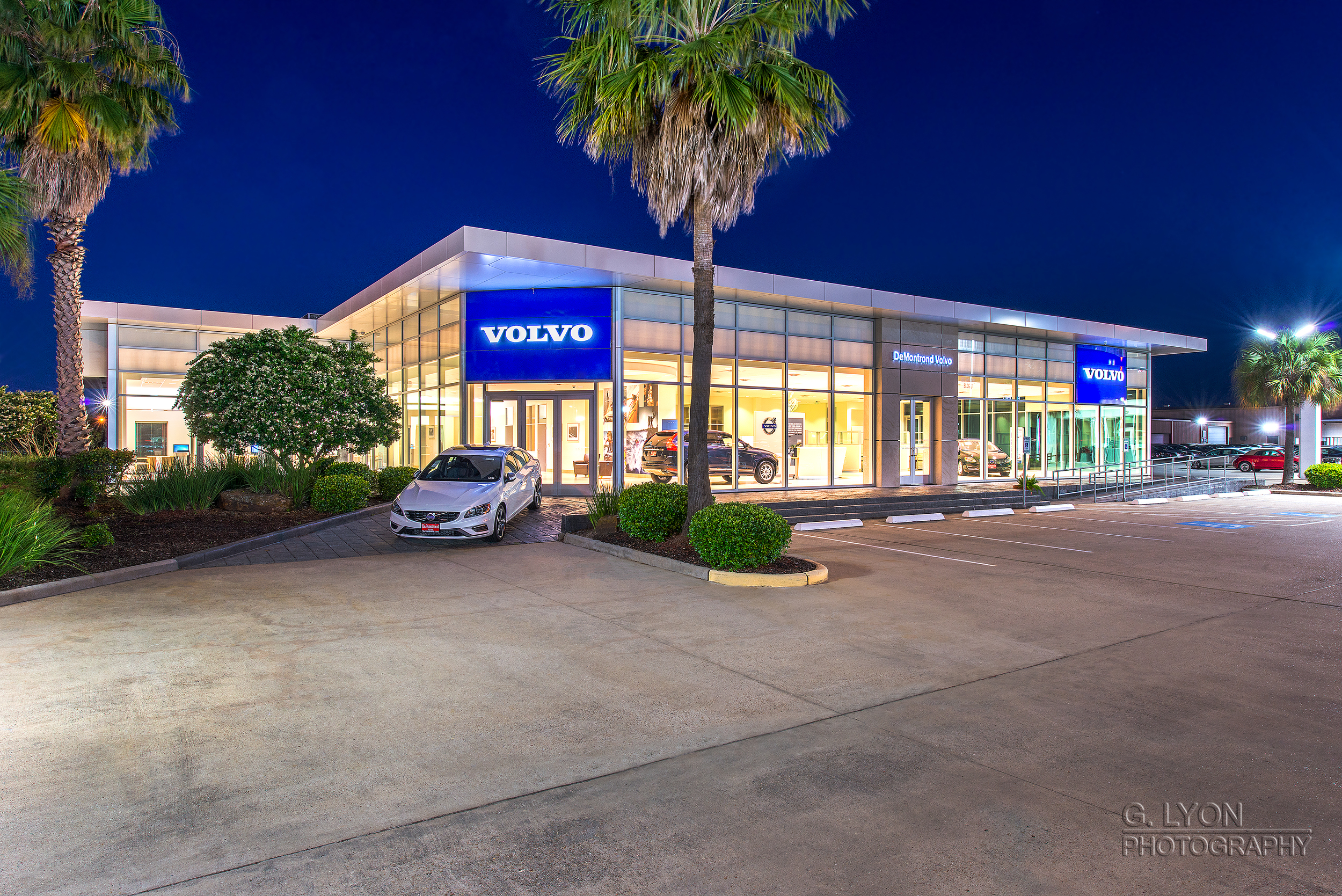 car dealerships g lyon photography inc car dealerships g lyon photography inc