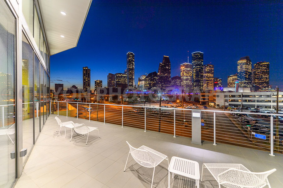 Location: Houston, Texas Architect: Method Architecture General Contractor: DMAC Construction