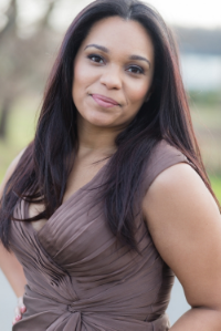 Michelle Perez Events | Wedding Planner, Event Coordinator & Florist
