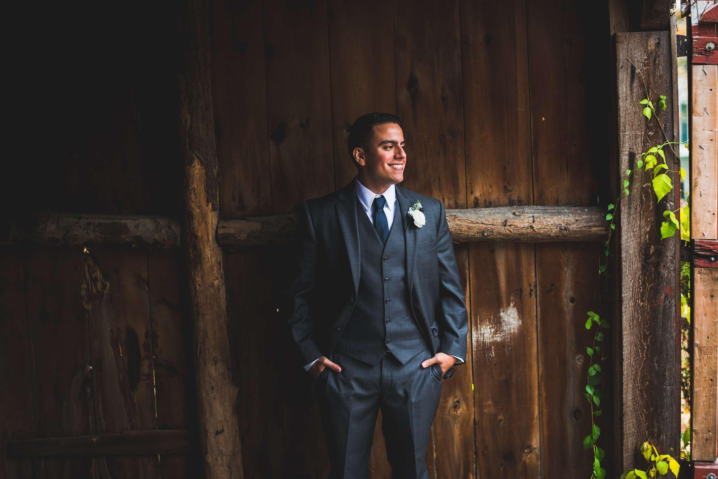 New-York-Wedding-Photographer-Falkirk-Wedding(49of163)-min.jpg