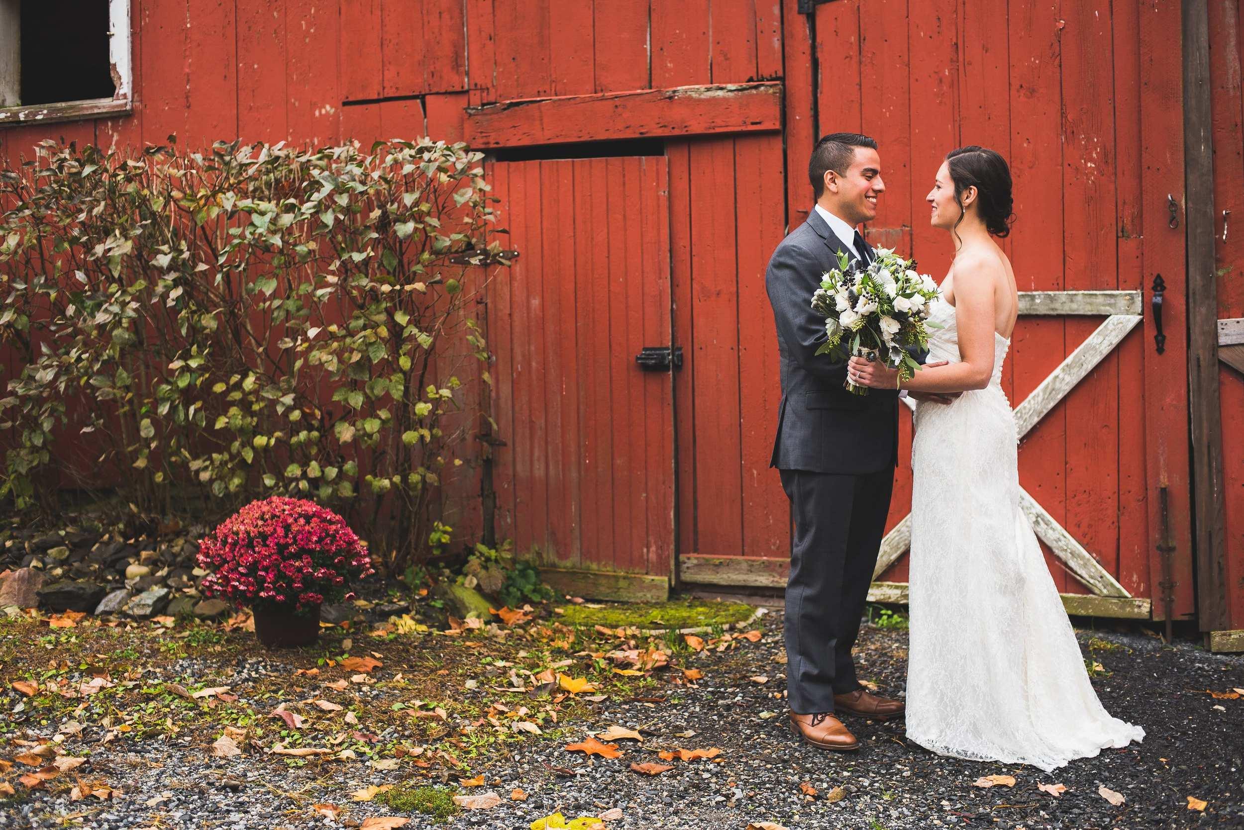 New-York-Wedding-Photographer-Falkirk-Wedding(55of163)-min.jpg
