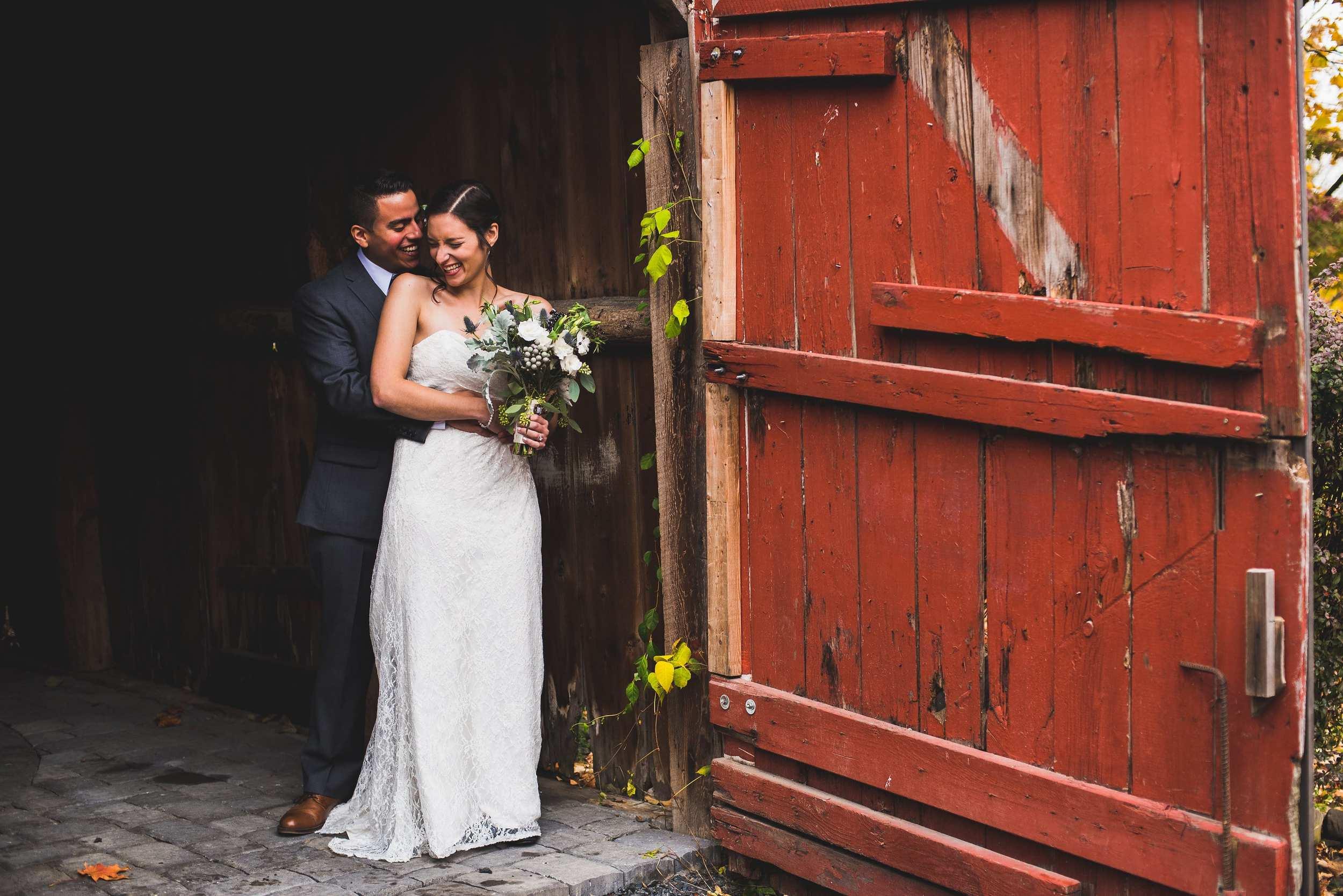 New-York-Wedding-Photographer-Falkirk-Wedding(72of163)-min.jpg