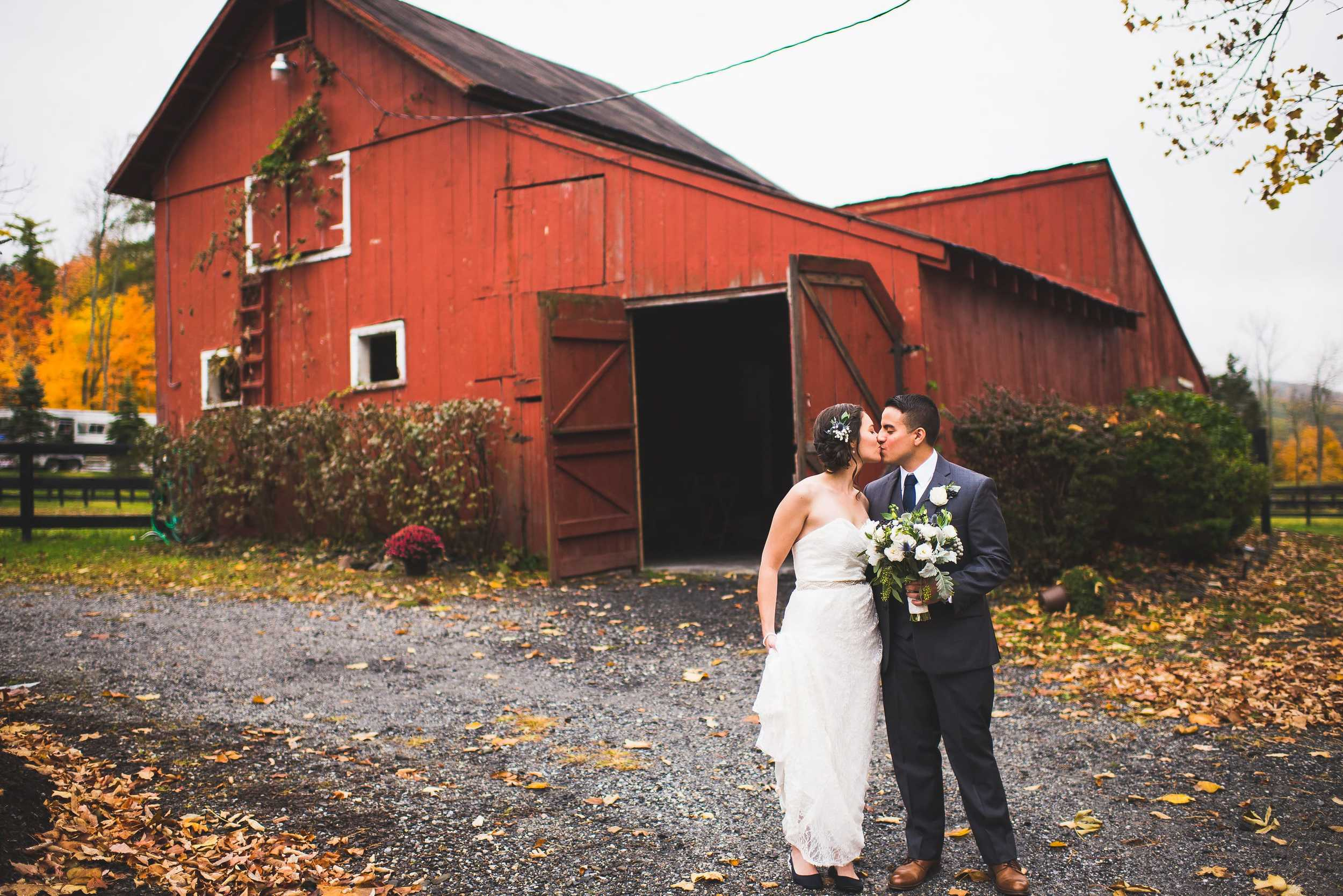 New-York-Wedding-Photographer-Falkirk-Wedding(81of163)-min.jpg