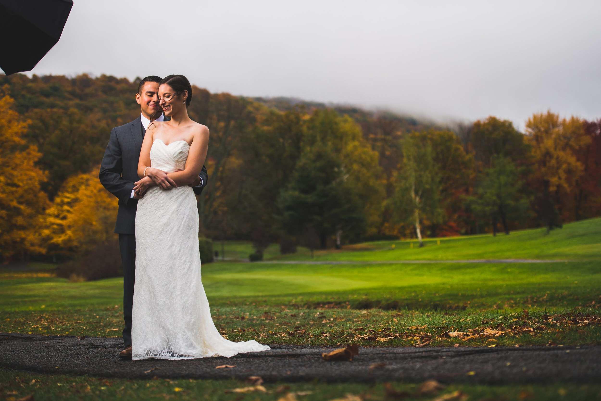 New-York-Wedding-Photographer-Falkirk-Wedding(105of163)-min.jpg