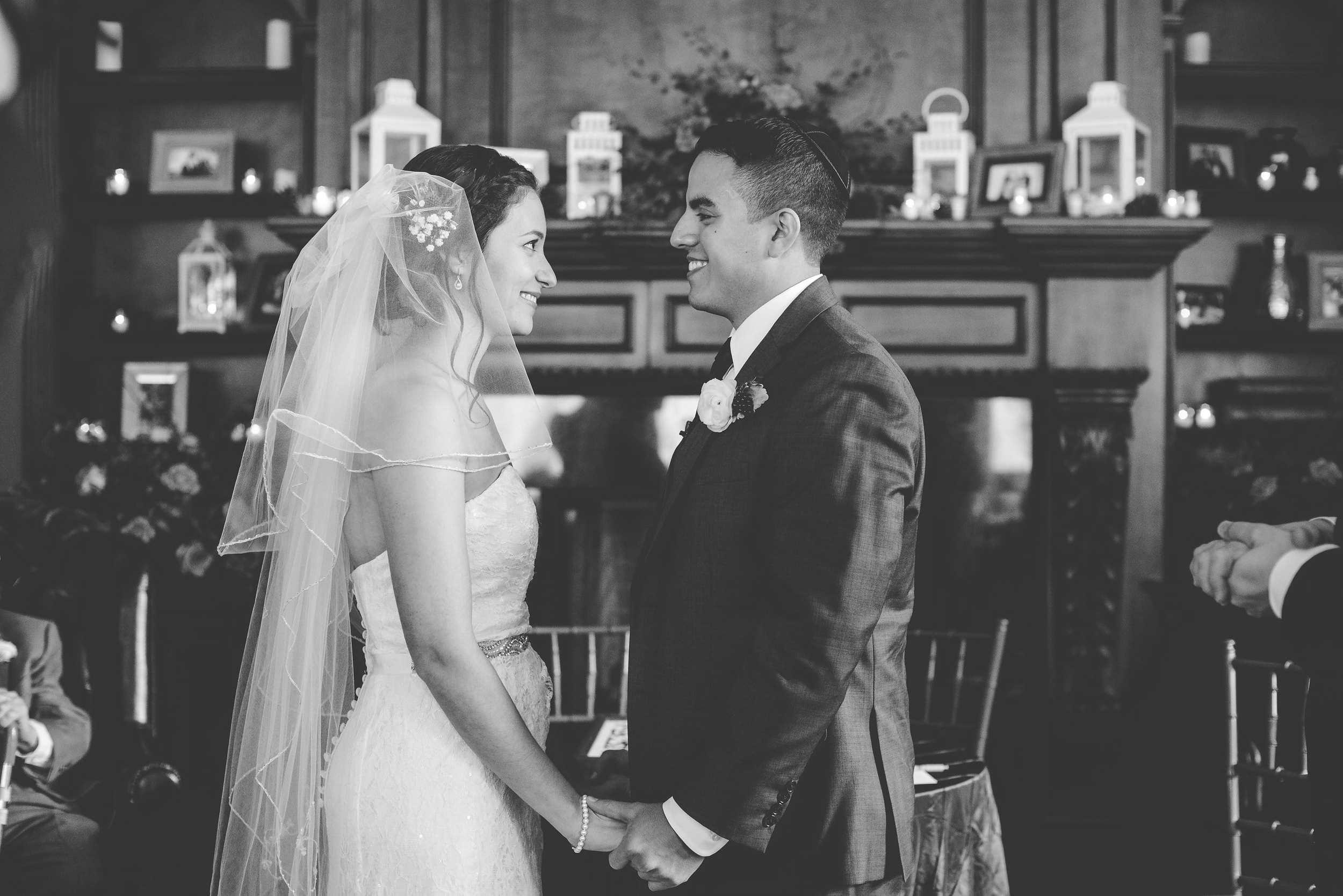 New-York-Wedding-Photographer-Falkirk-Wedding(109of163)-min.jpg