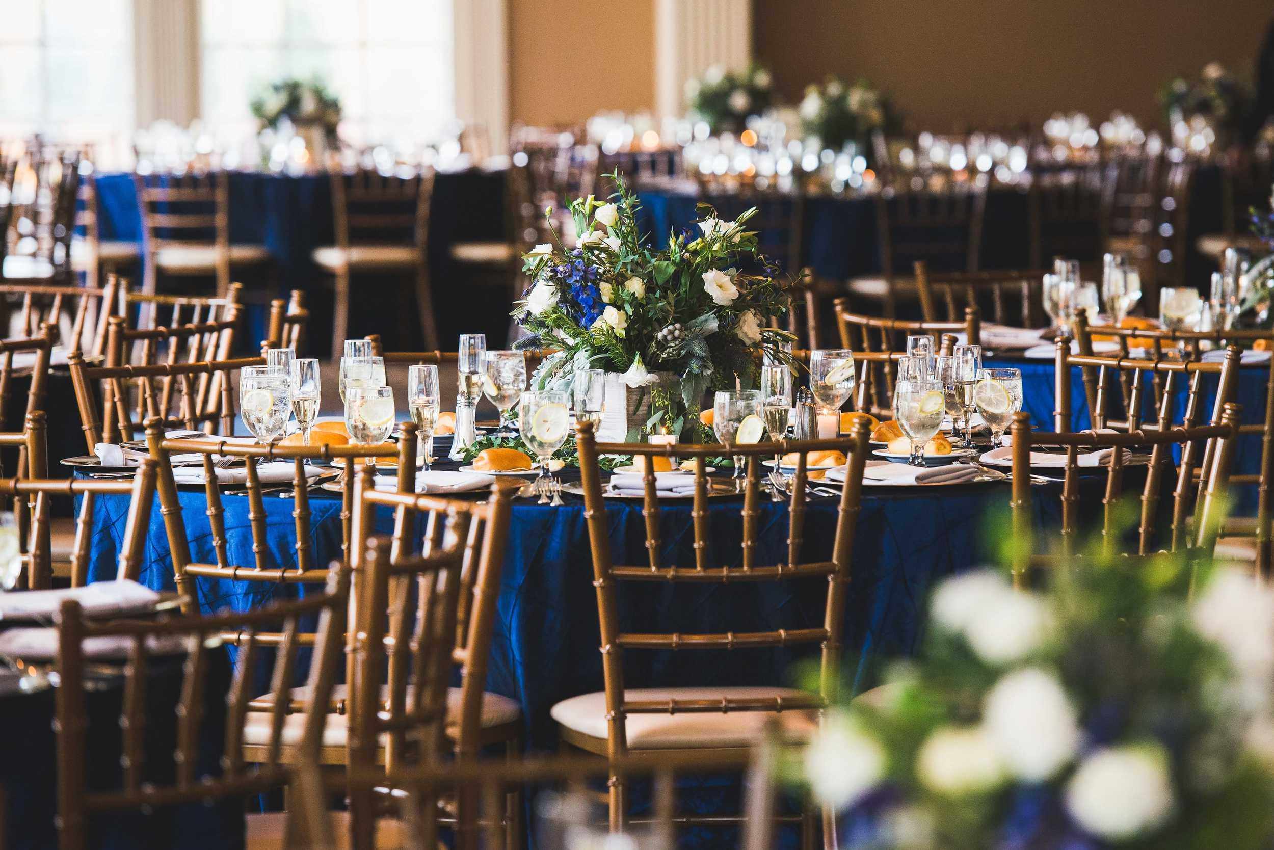 New-York-Wedding-Photographer-Falkirk-Wedding(111of163)-min.jpg