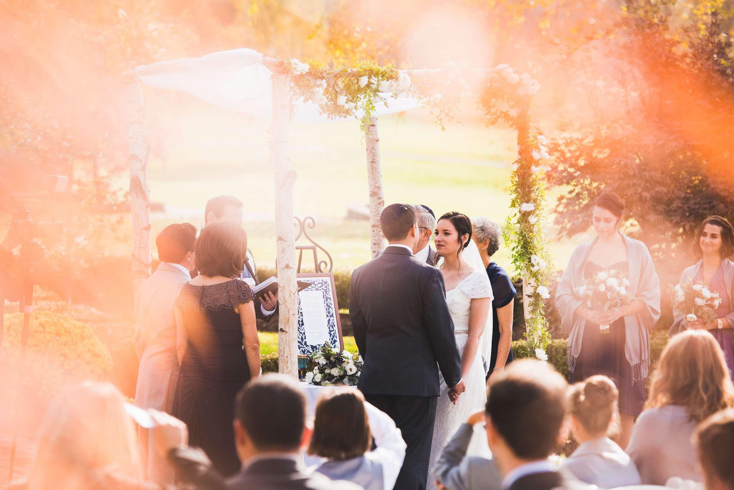 New-York-Wedding-Photographer-Falkirk-Wedding(115of163)-min.jpg
