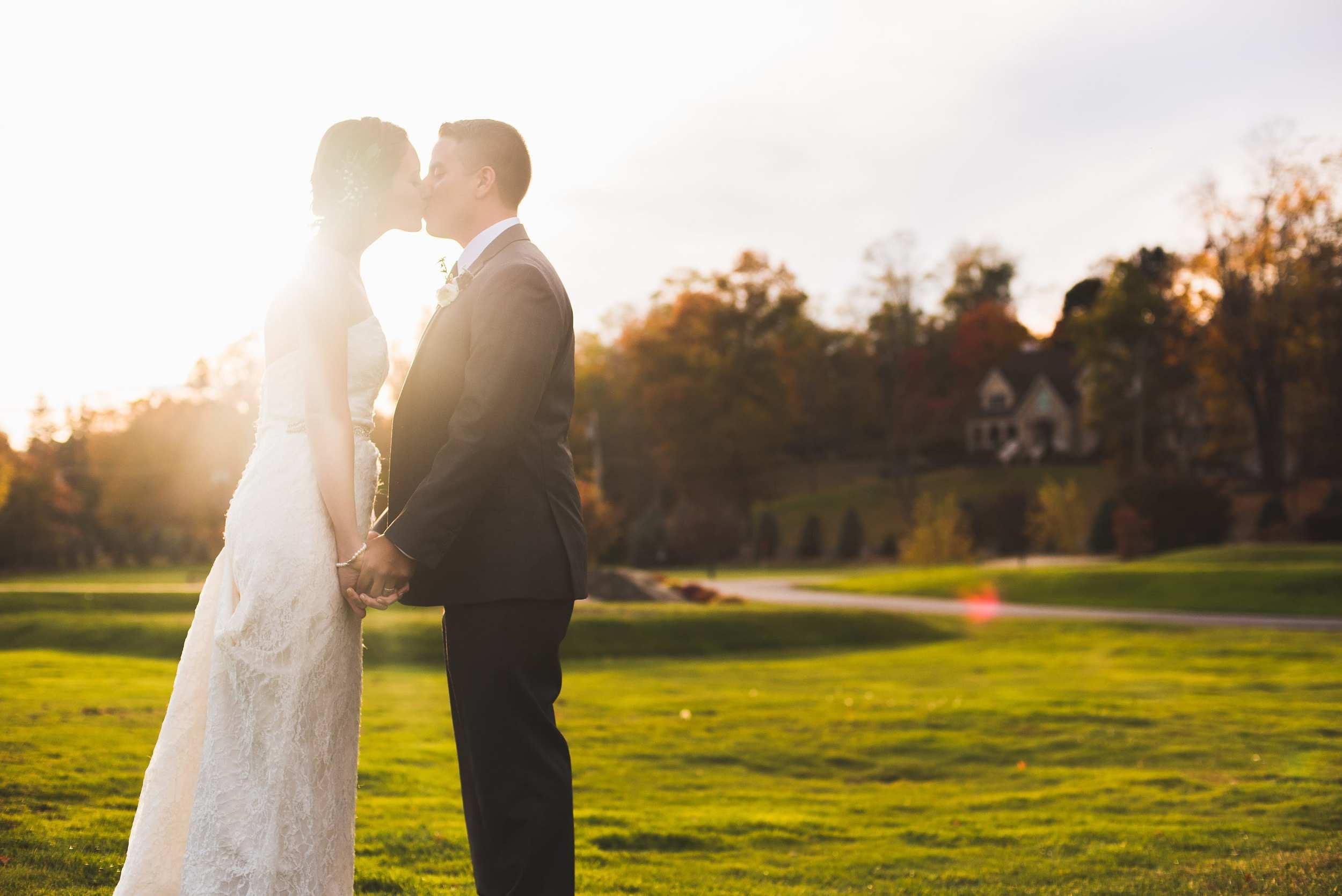 New-York-Wedding-Photographer-Falkirk-Wedding(146of163)-min.jpg