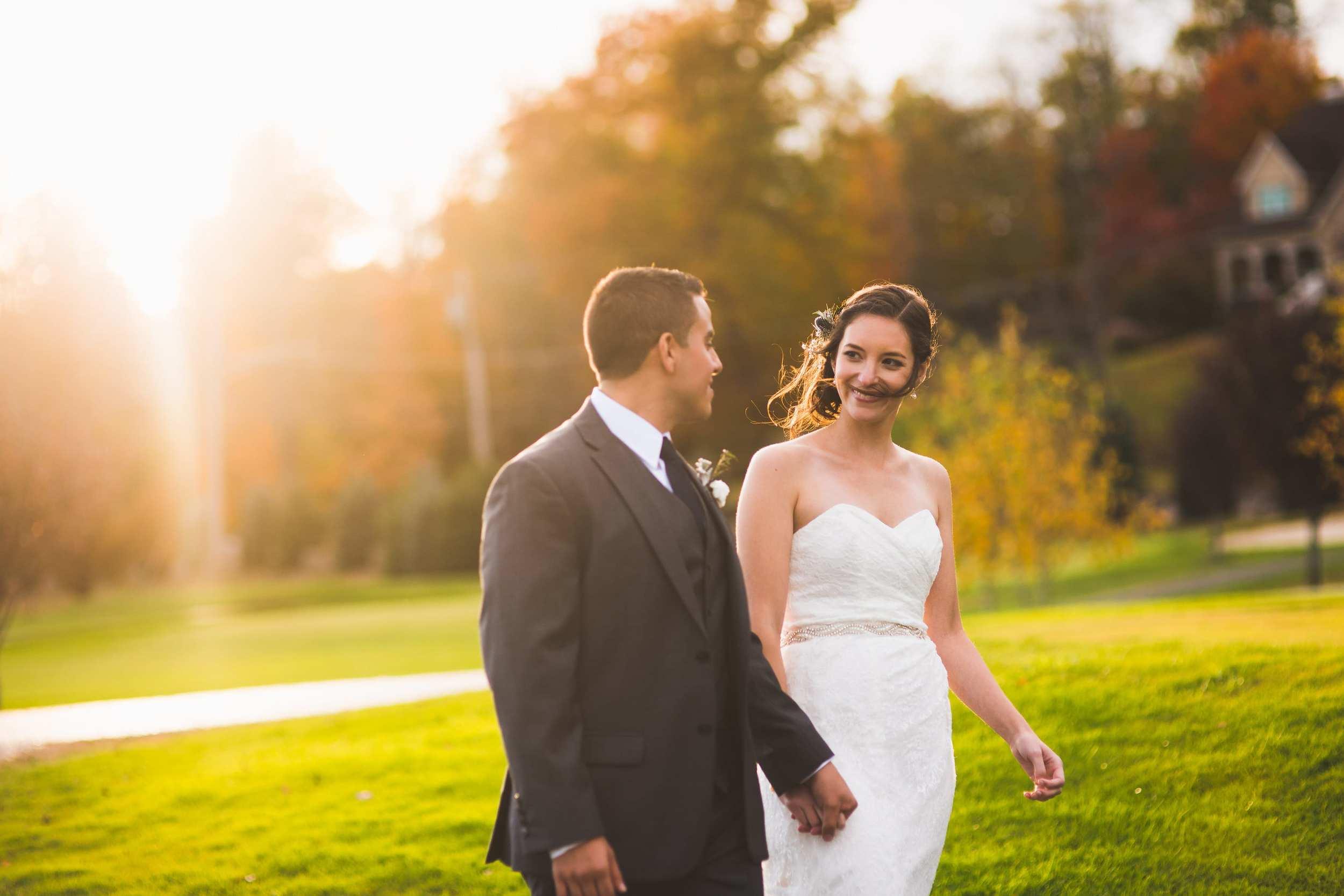 New-York-Wedding-Photographer-Falkirk-Wedding(147of163)-min.jpg