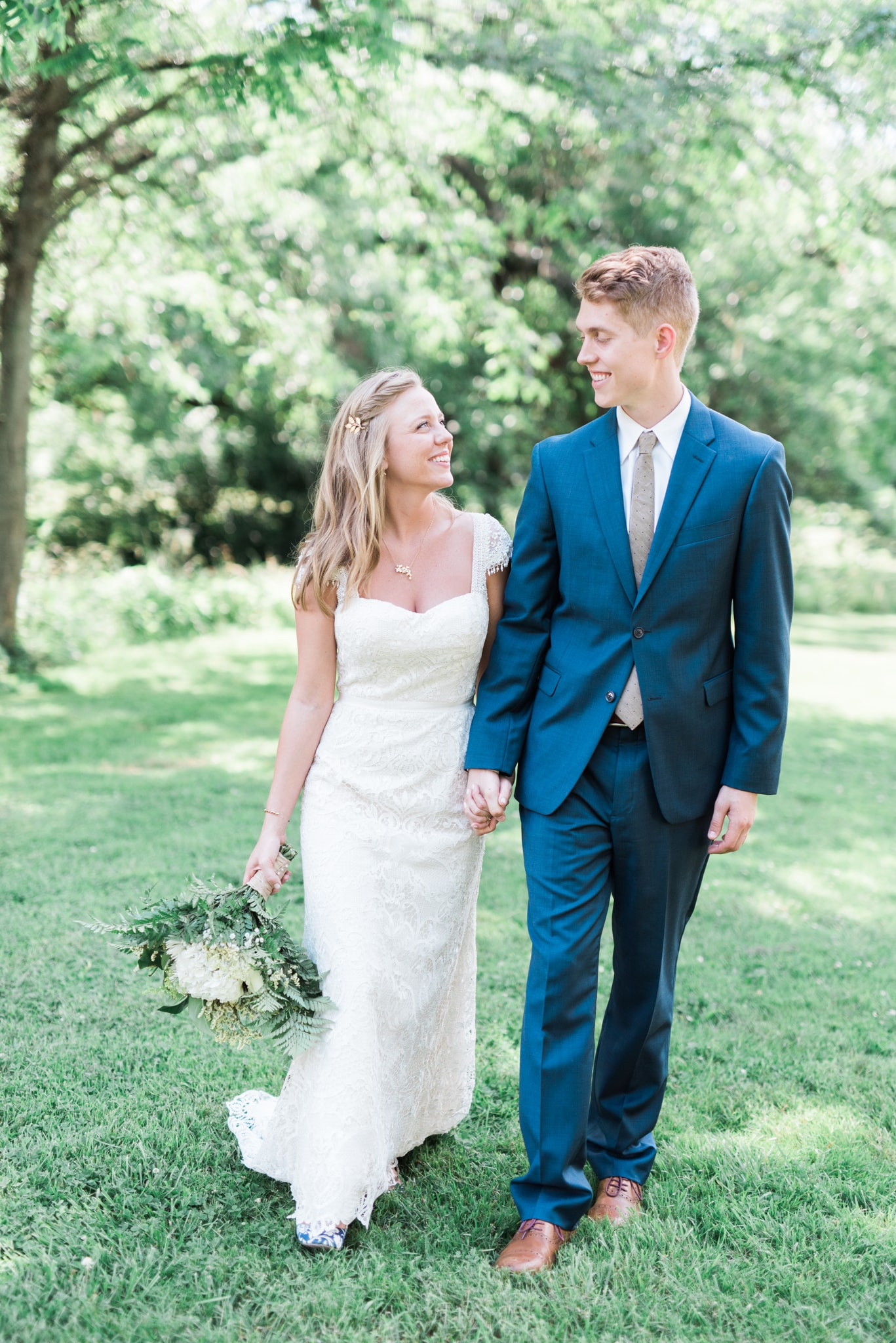 GraceandPeterWedding_0284-min.JPG