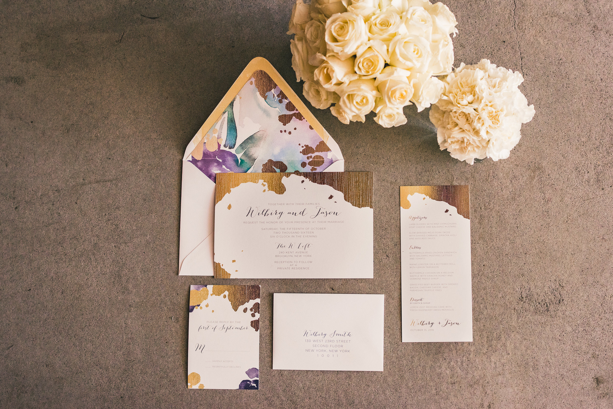 Michelle-Perez-Events-Styled-Shoot-13.jpg