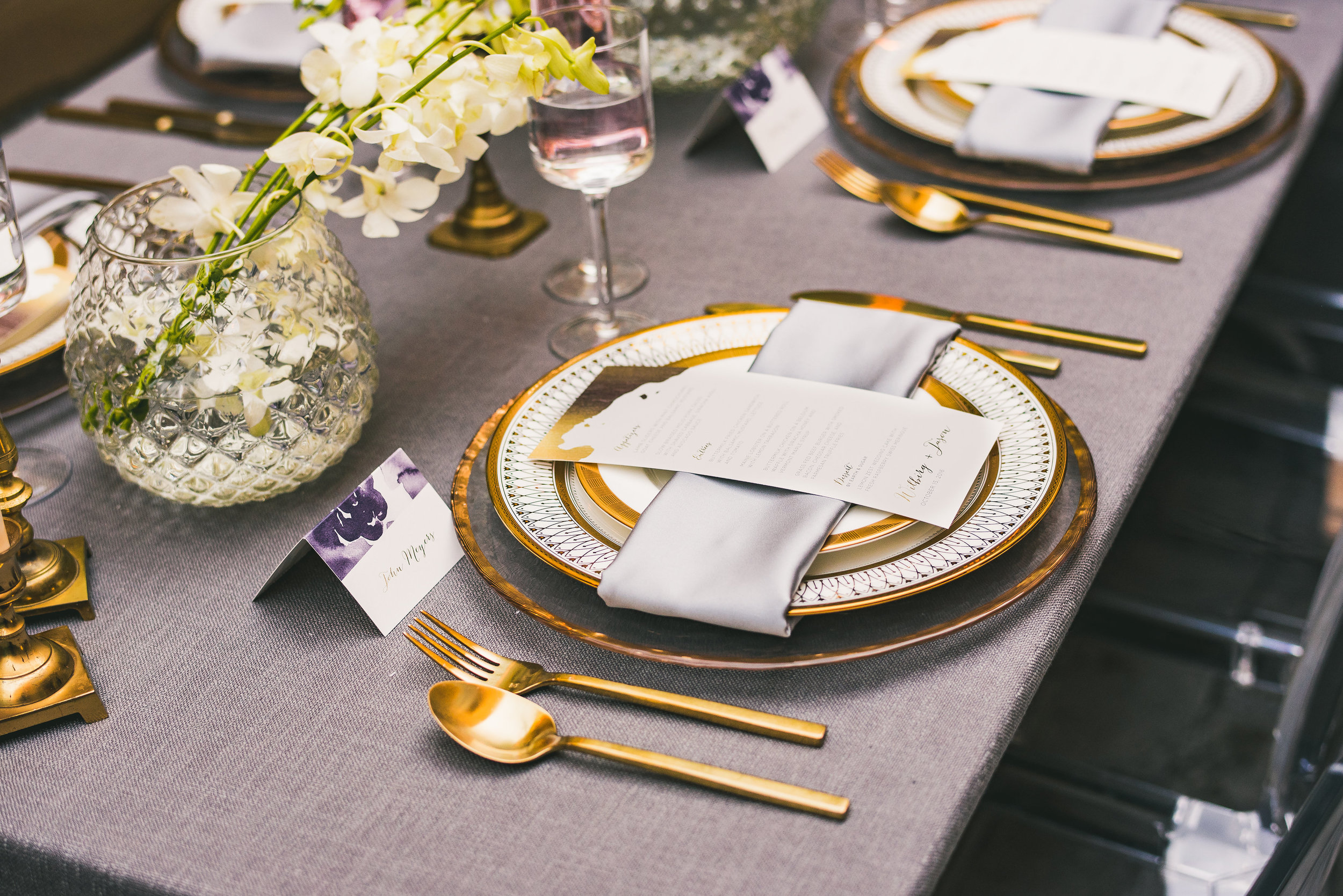 Michelle-Perez-Events-Styled-Shoot-45.jpg