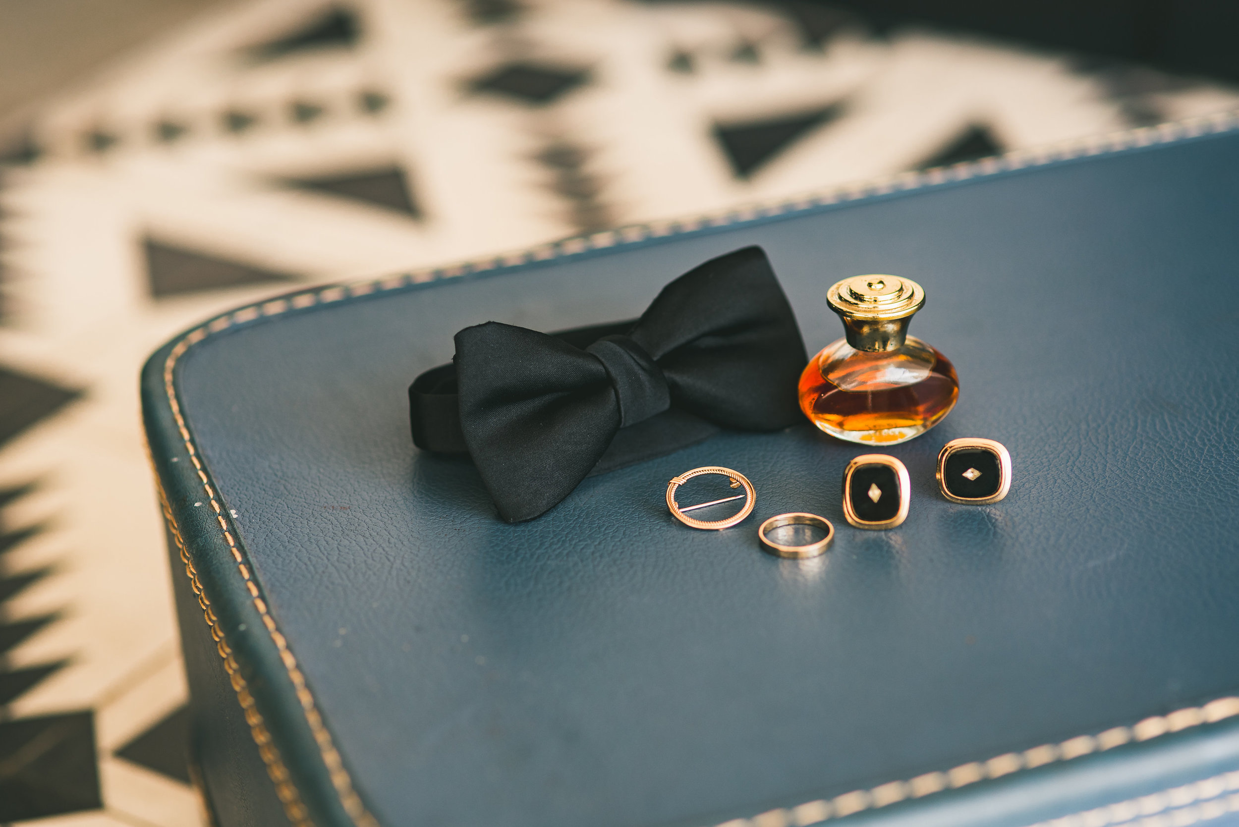 Michelle-Perez-Events-Styled-Shoot-116.jpg