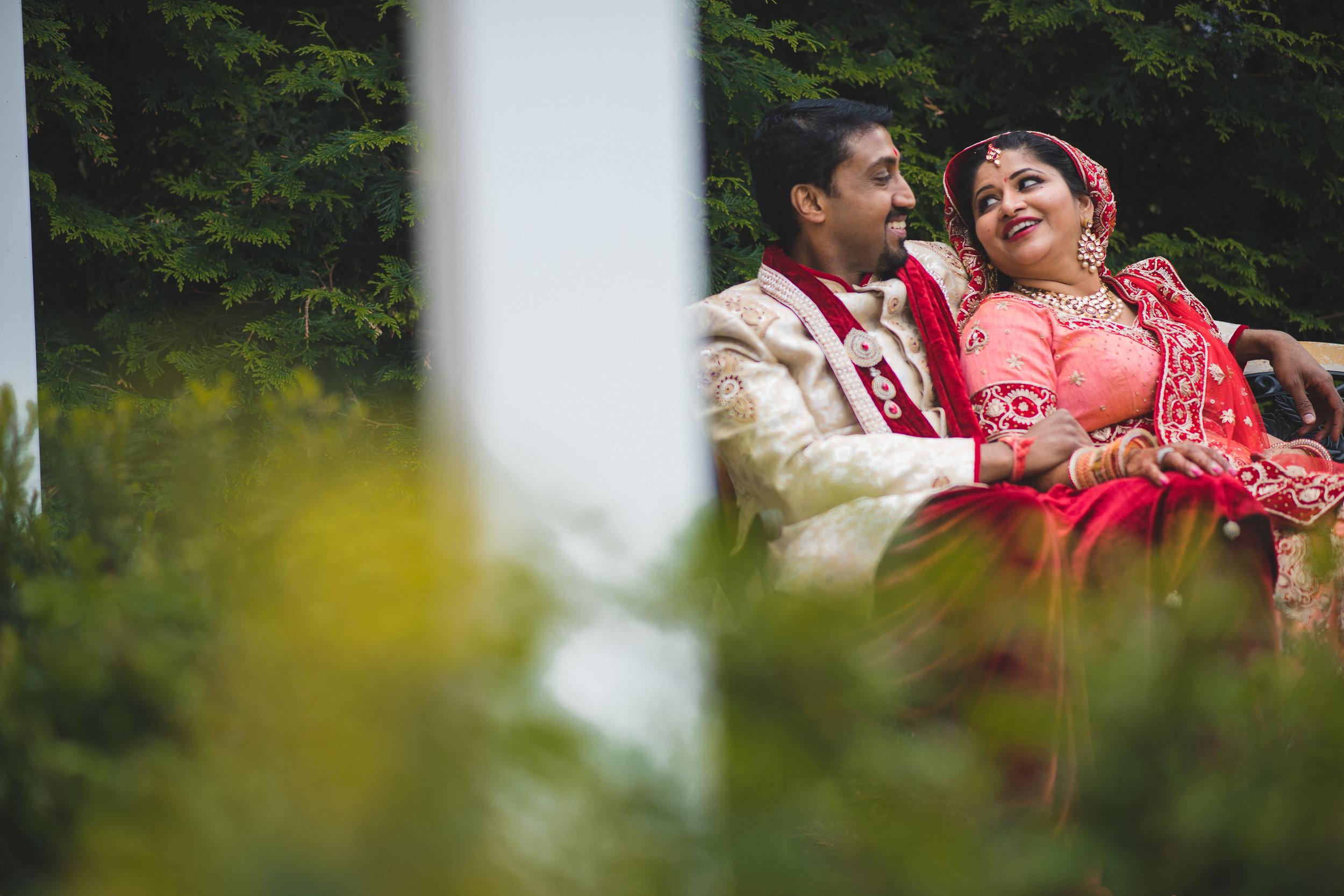 Vruddhi-Darshan_Wedding_Ashriwad-Palace-0791.jpg