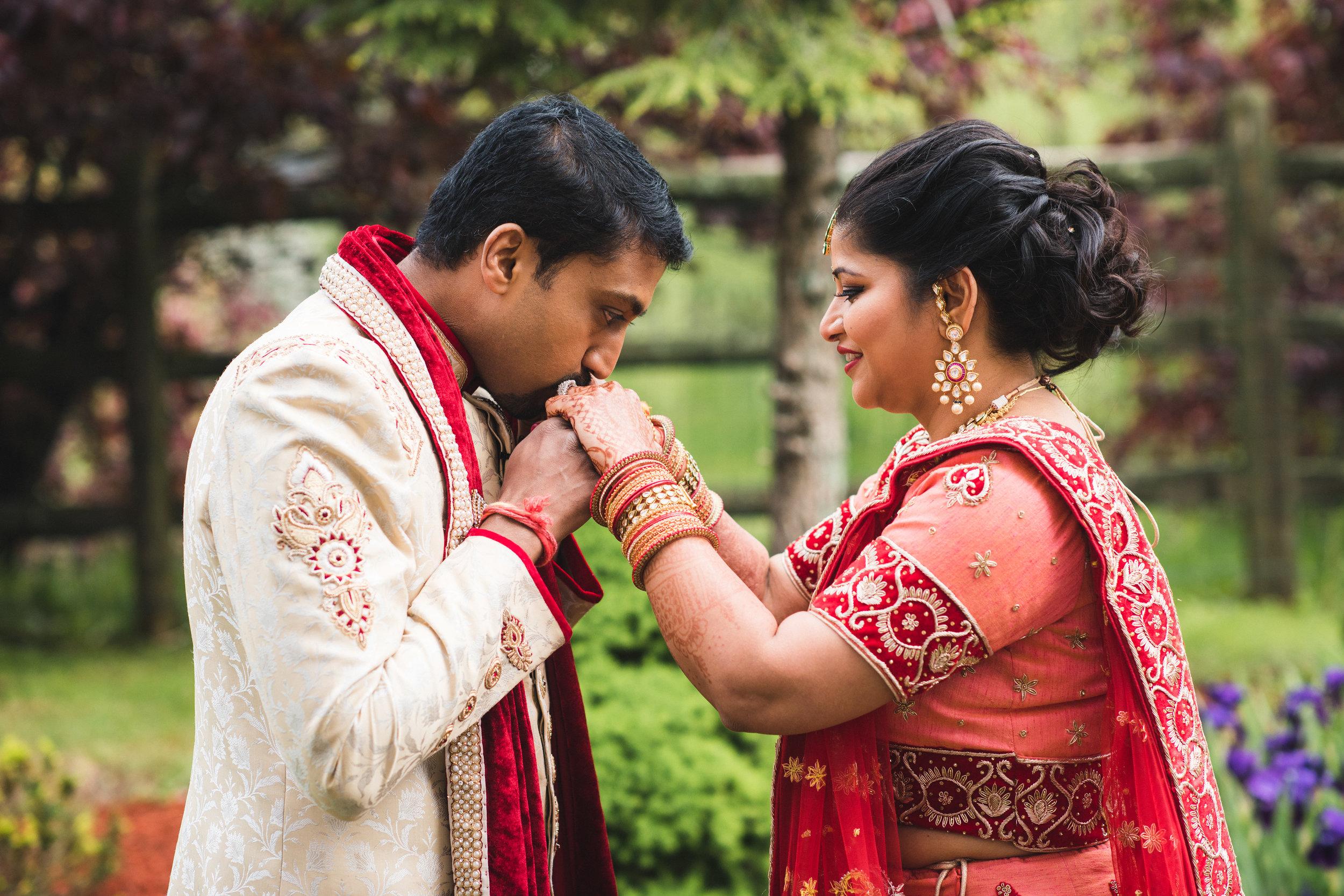 Vruddhi-Darshan_Wedding_Ashriwad-Palace-0085.jpg