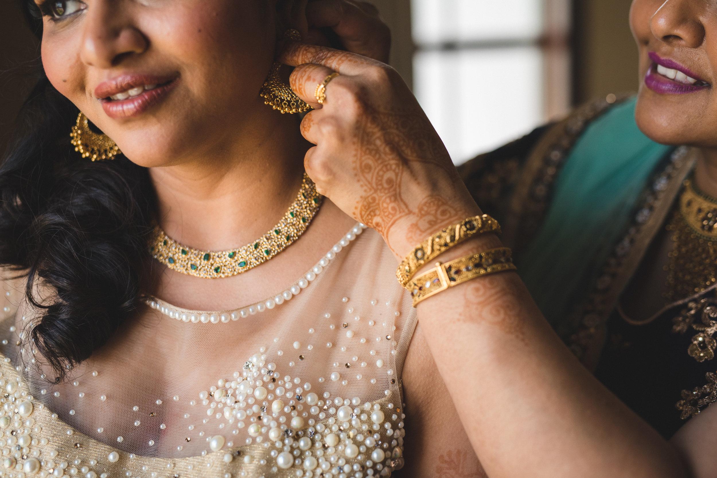Vruddhi-Darshan_Wedding_Ashriwad-Palace-0859.jpg