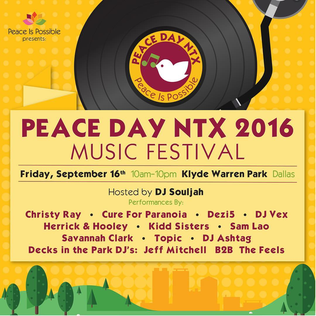 Peace Day Flyer.jpg