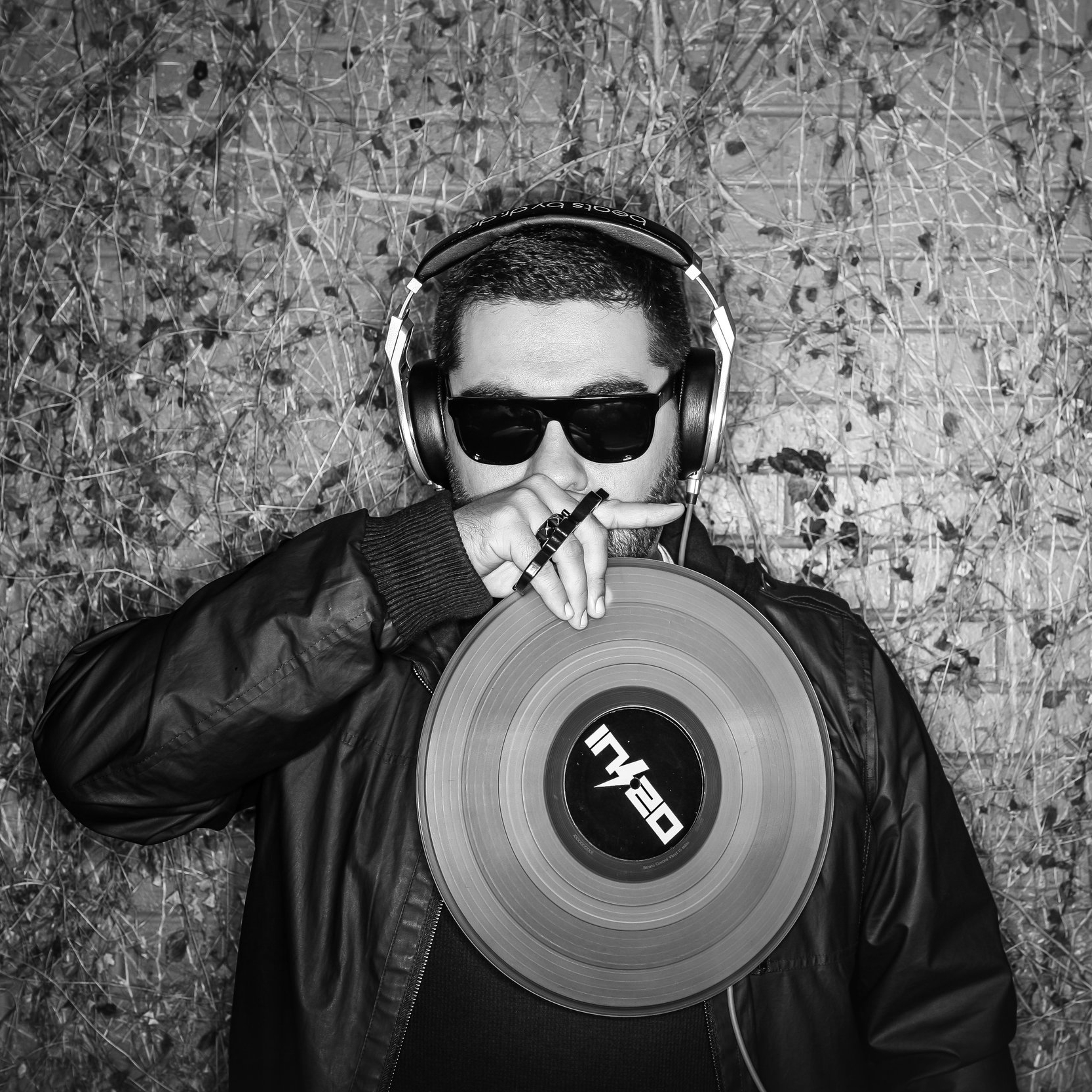 DJ INZO - @DJINZO