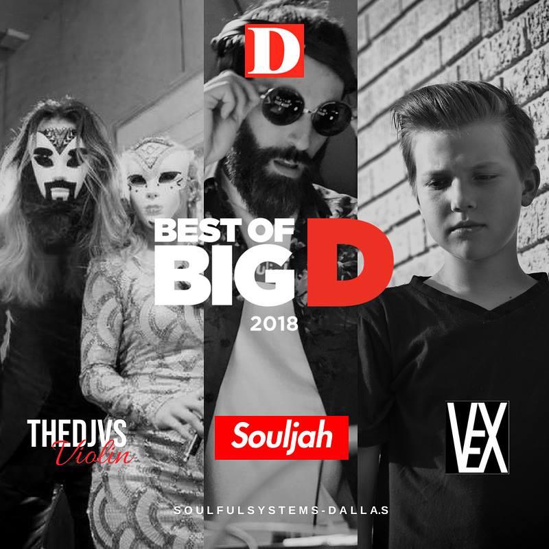 D+magazine+flyer.jpeg