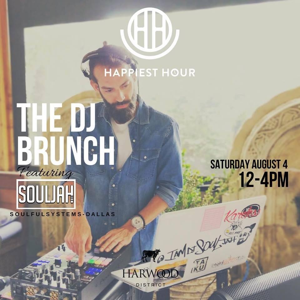 Souljah+at+Happiest+Hour+Aug.+4th+.jpg