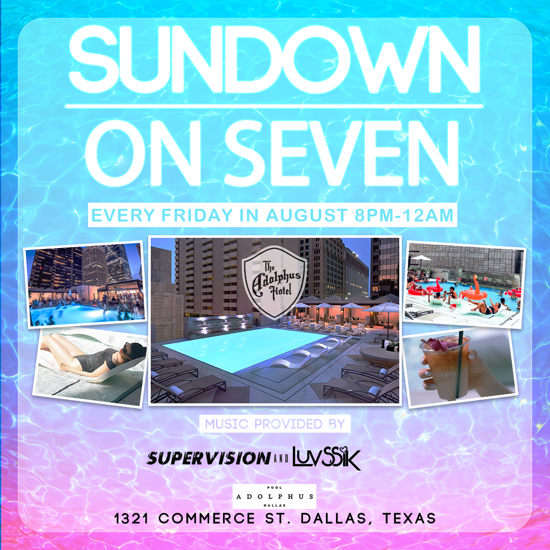 Sundown on 7 Super Vision and Luv SSIK.PNG