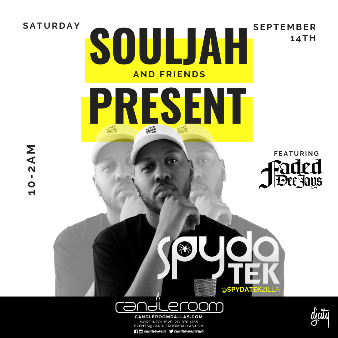Souljah and Friends Sept.14.PNG