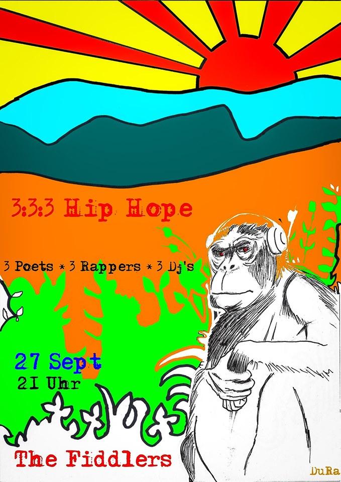 333HipHop2.jpg
