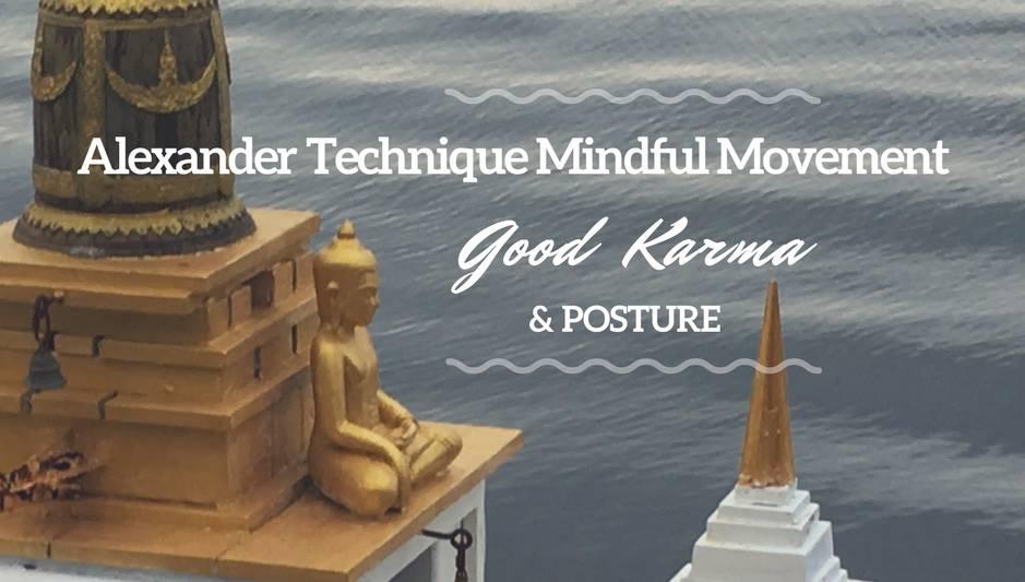 AT Minful Movement Good Karma & Posture image.jpg