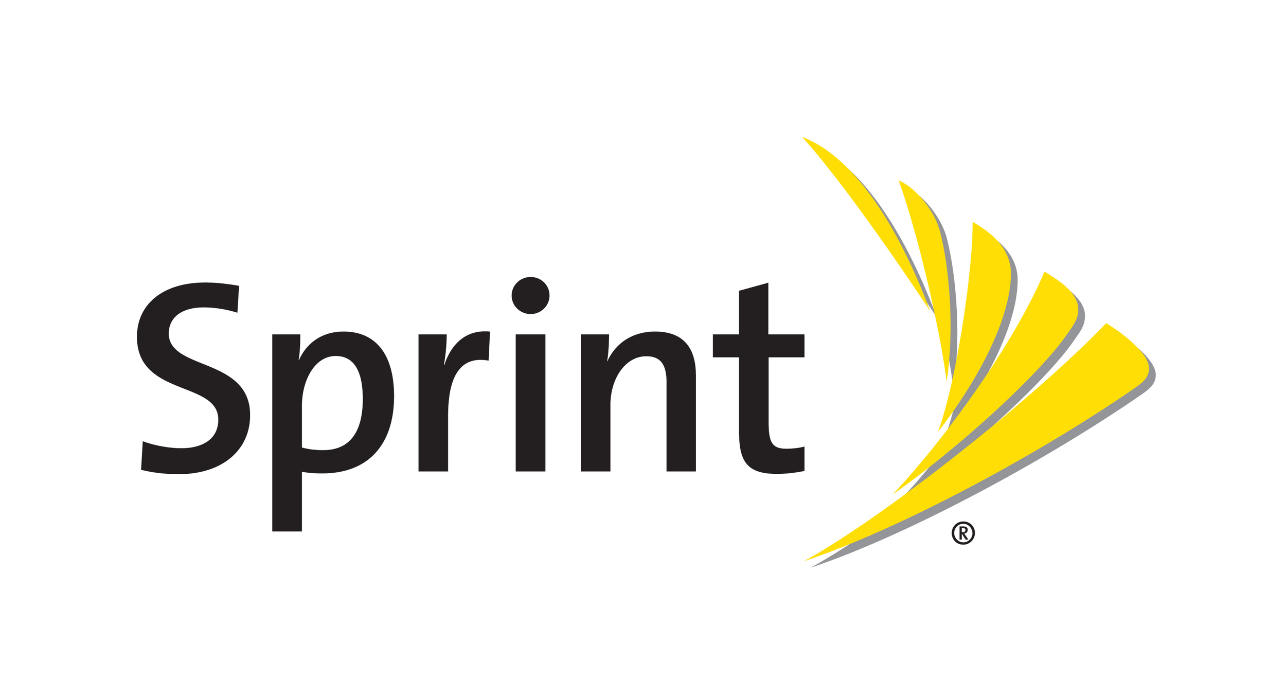 Sprint_Horizontal_Four-color_Black_r.jpg