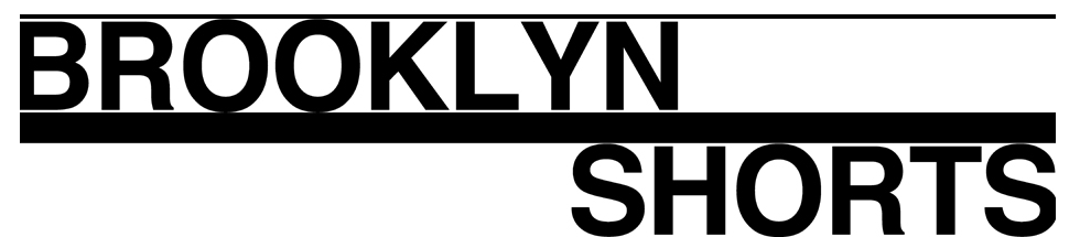 BROOKLYN SHORT FILM FESTIVAL