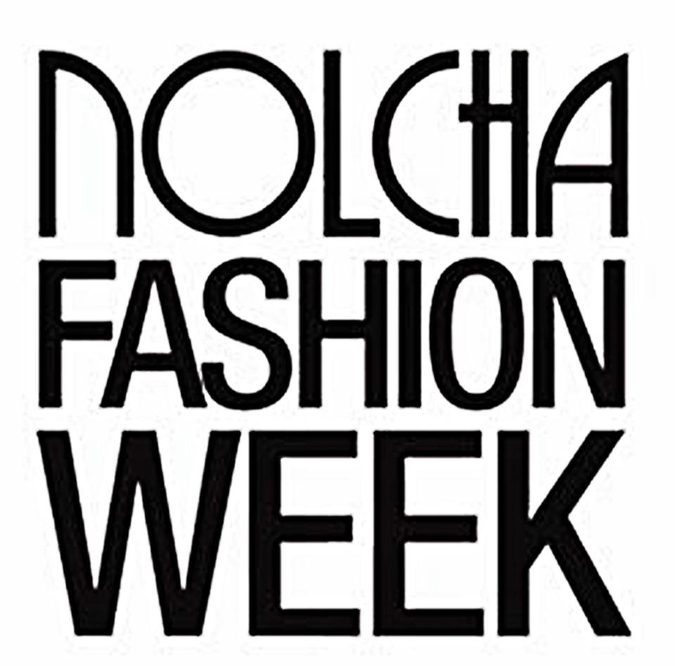 nolcah fashion week