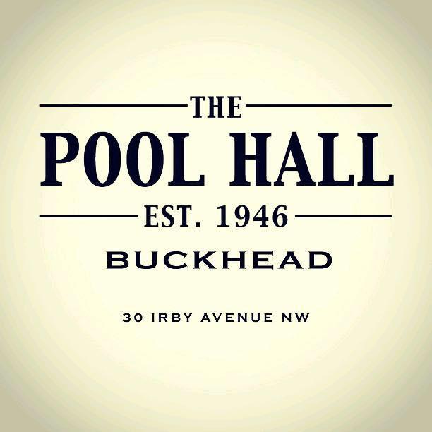 The+Pool+Hall+Log+.jpg