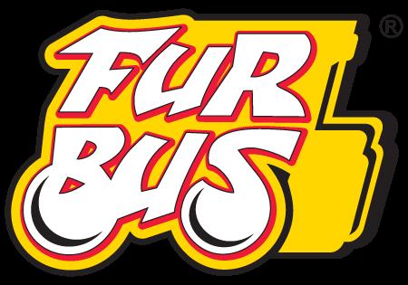 furbus.png