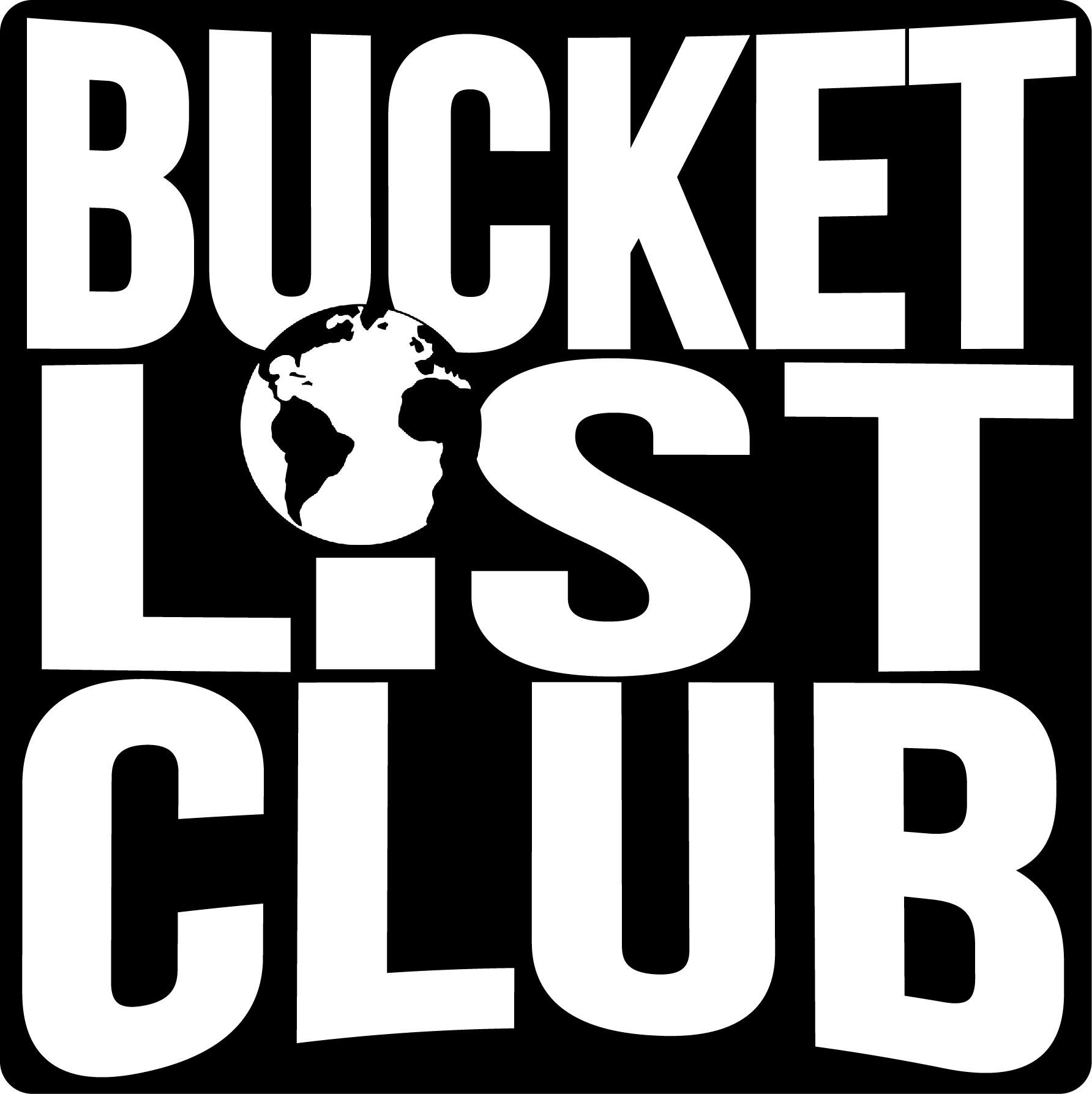 Bucketlist final.jpg