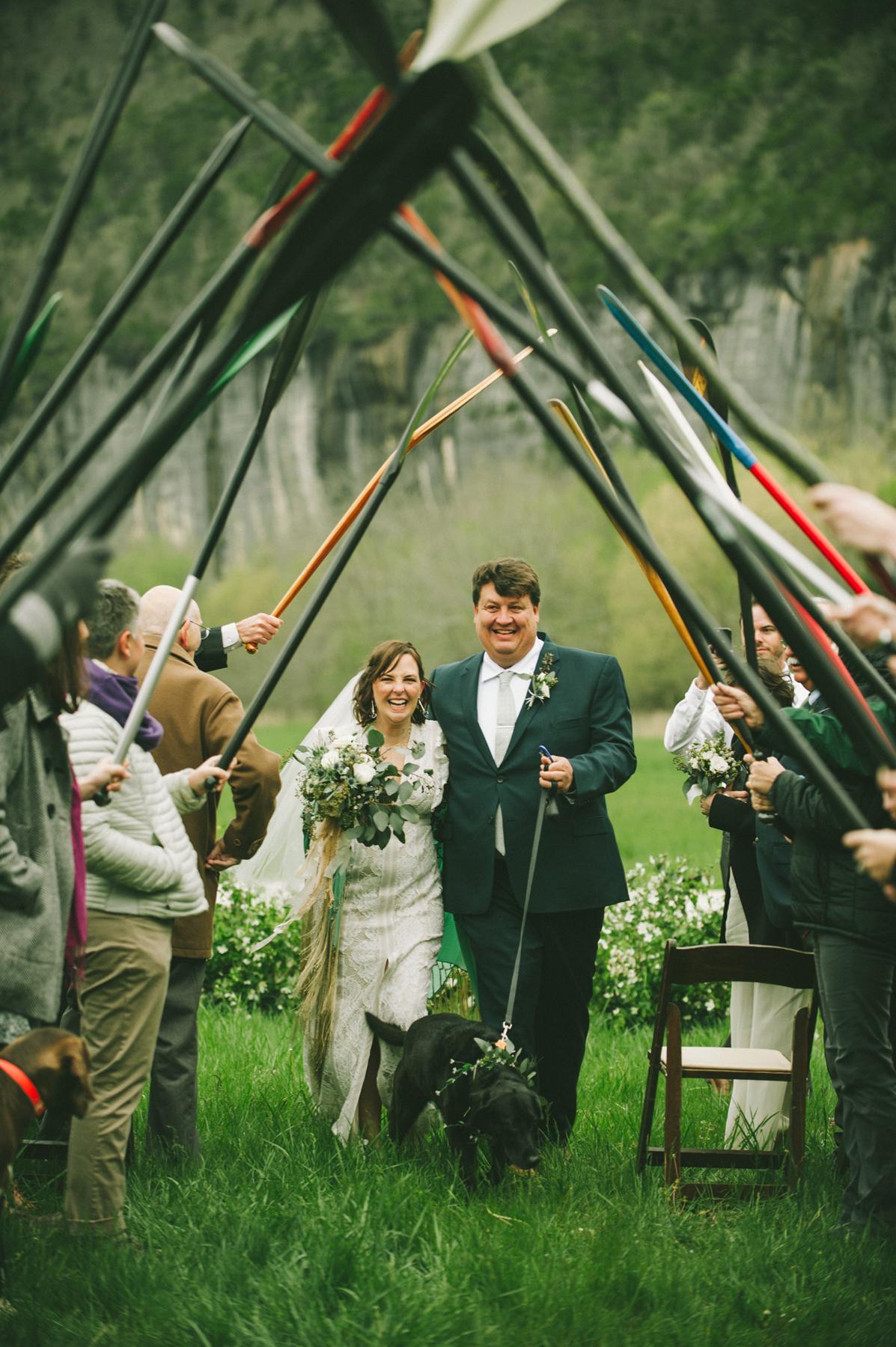 Davis-Handley-Wedding-2-4712.jpg