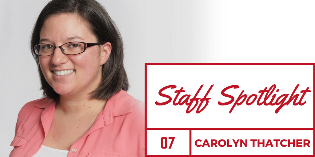 Staff Spotlight - Carolyn.png
