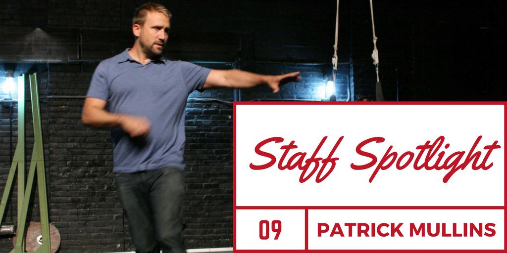 Staff Spotlight - Patrick.png