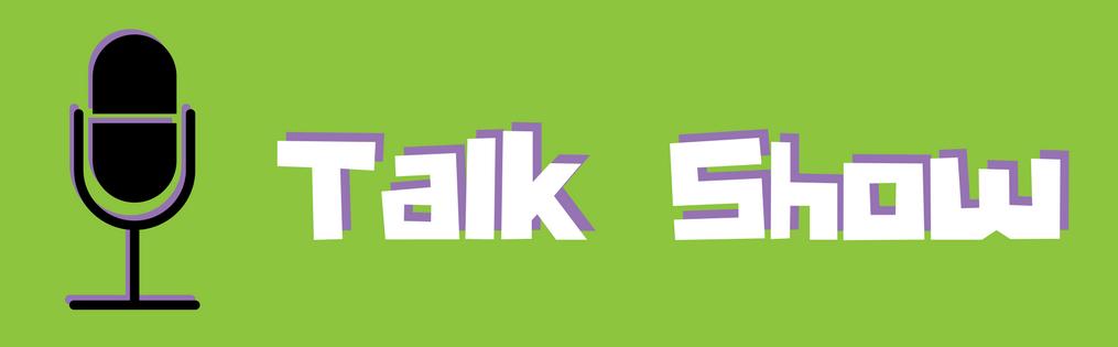 THEATRE GAMES - Talk Show (1).png