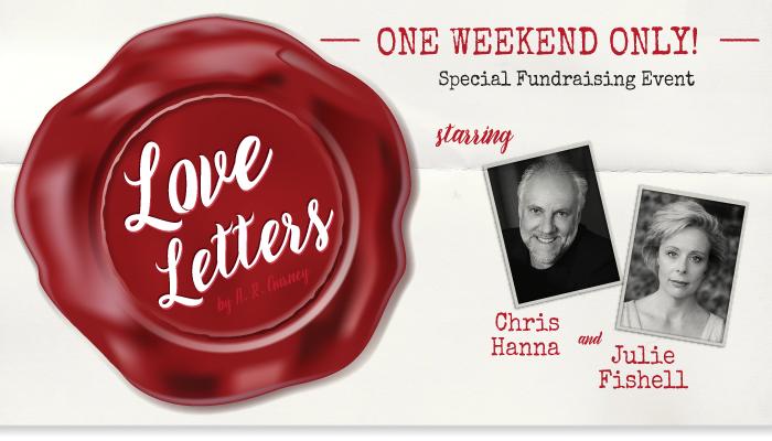 LoveLetters-webheader2.png