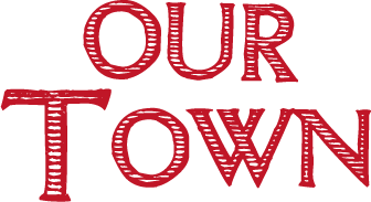 OurTown_stck_red.png