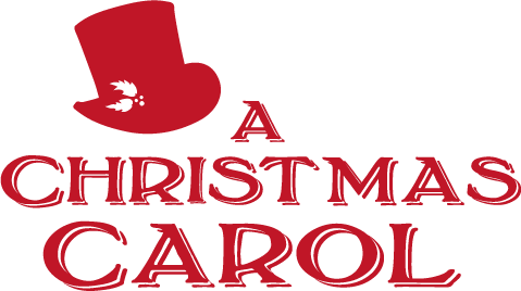 AChristmasCarol_red.png
