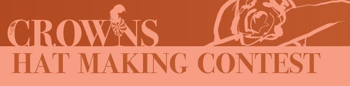CROWNS_hatmaking_gx.jpg