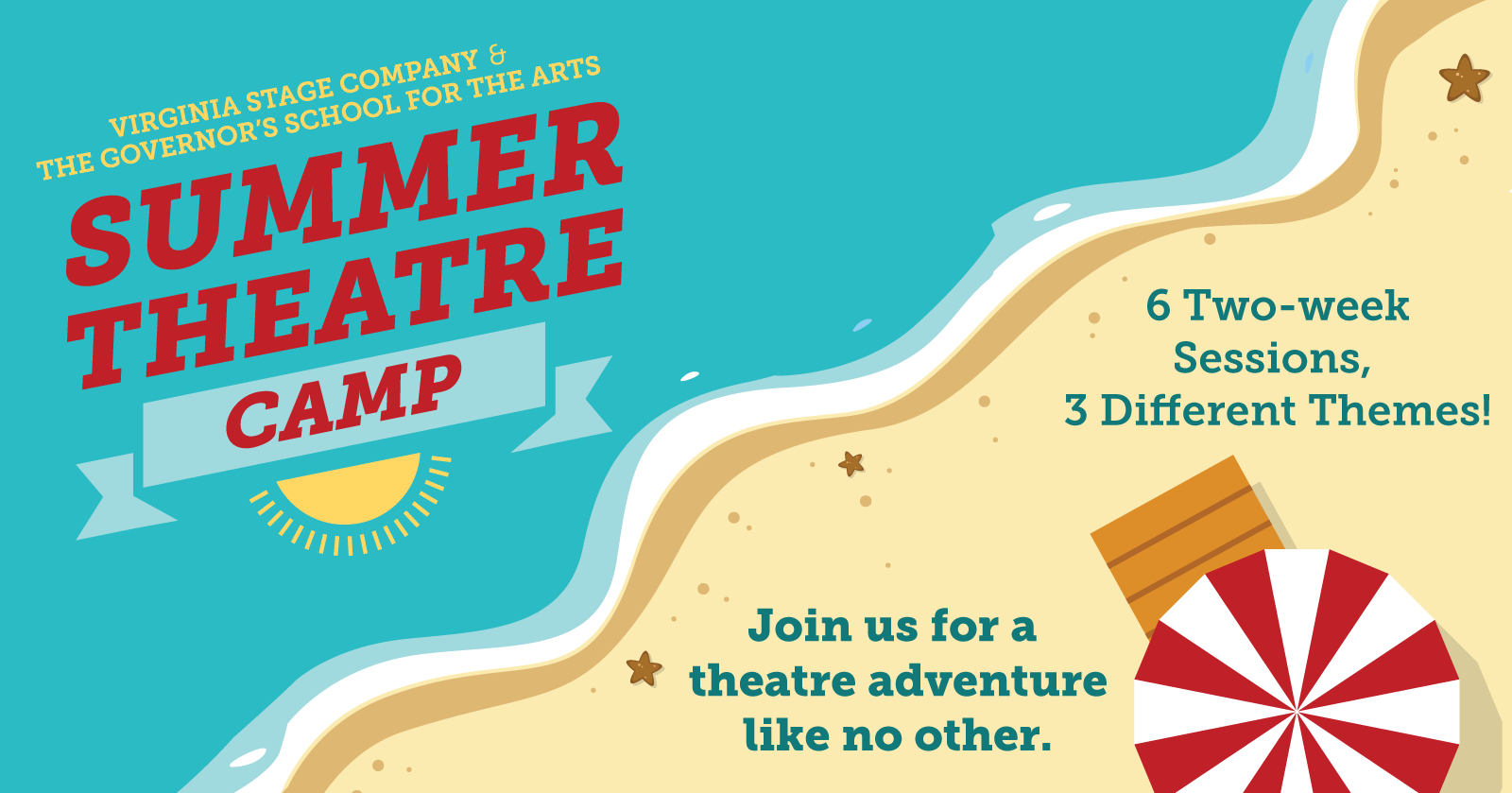 summercamp_header1600x839.png