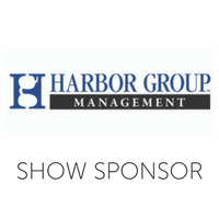 SHOW SPONSORS (3).png