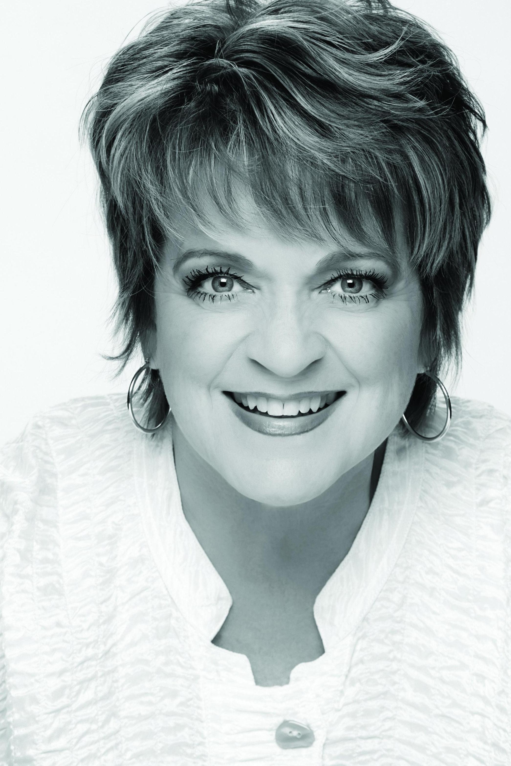 Linda Edwards CMYK.jpg
