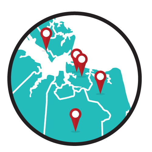 circle-map.png
