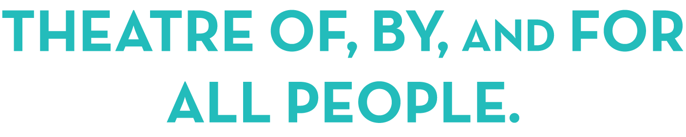 PW_forbypeople_2_transp.png