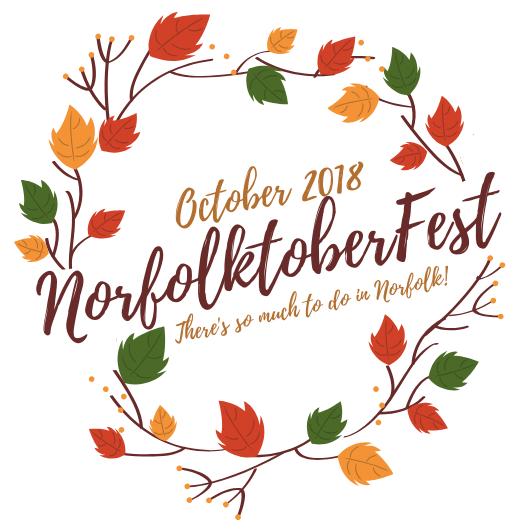 NorfolktoberFest logo.png