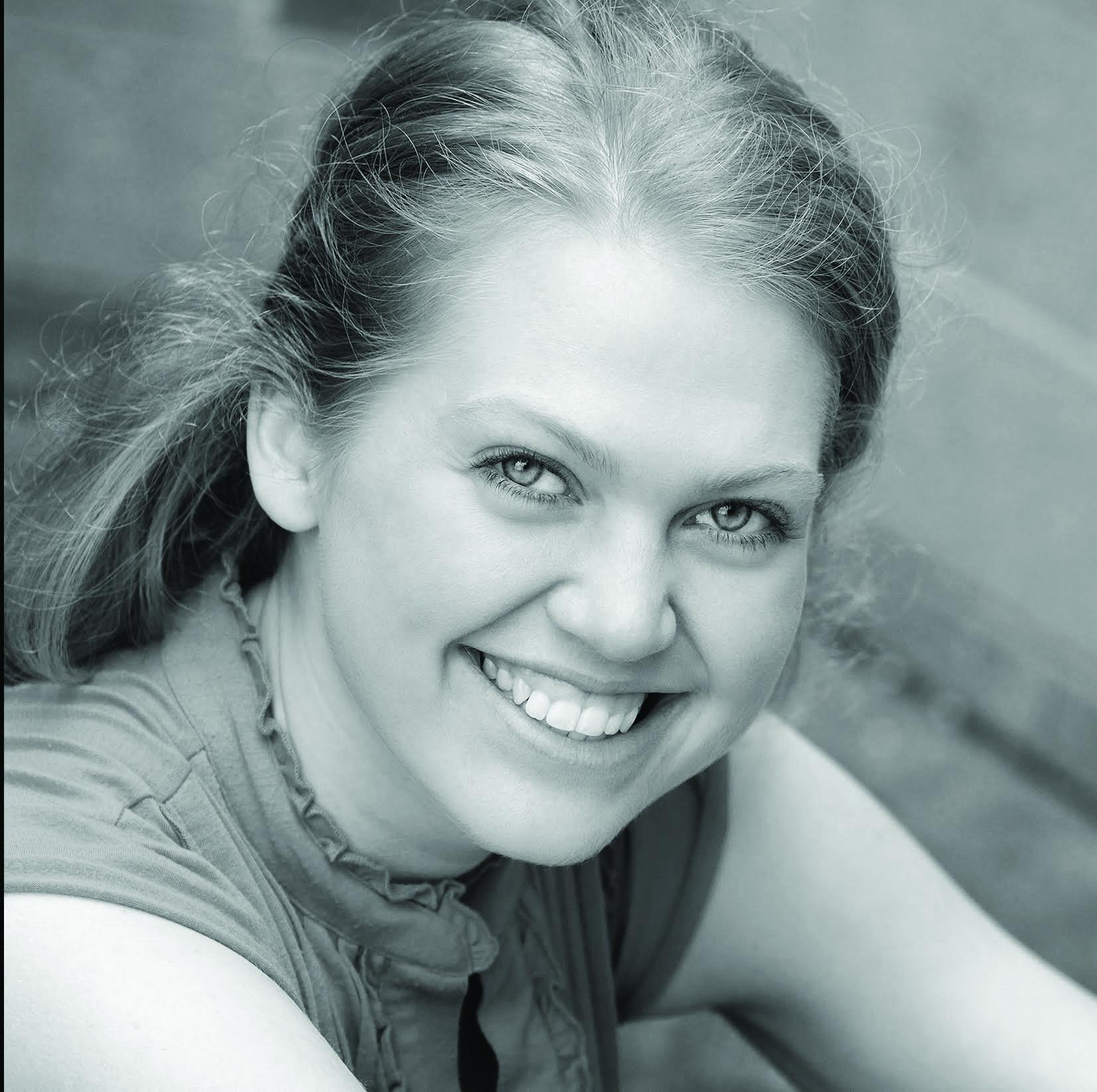 Kristi Meyers CMYK.jpg